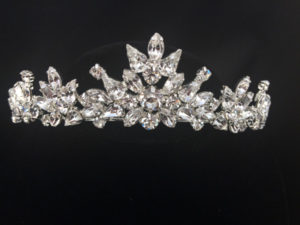 Hollywood Tiara