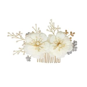 Charlie Hair Comb